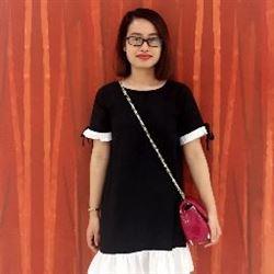 Trương Thị Thùy